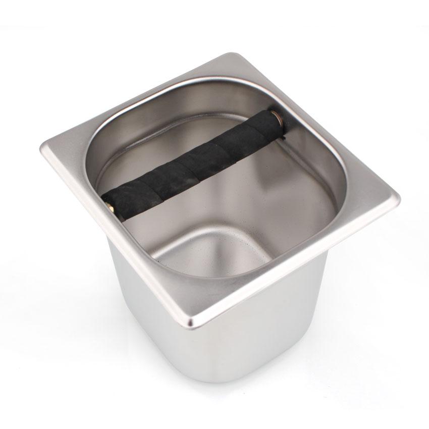 Odpadová nádoba
