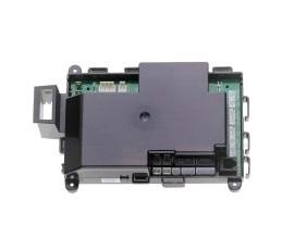 Elektronika 0064707