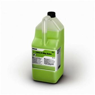 Lime-A-Way Extra 5l ECOLAB