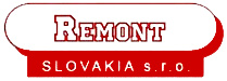 Remont Slovakia s.r.o.