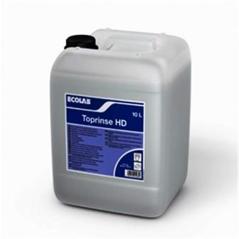 Toprinse Clean 10L ECOLAB